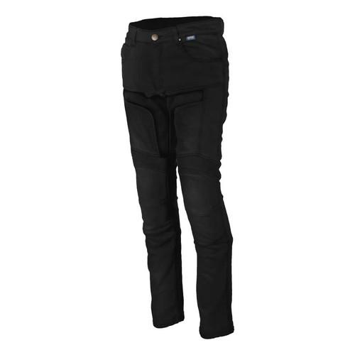 GMS Jeans Viper Man