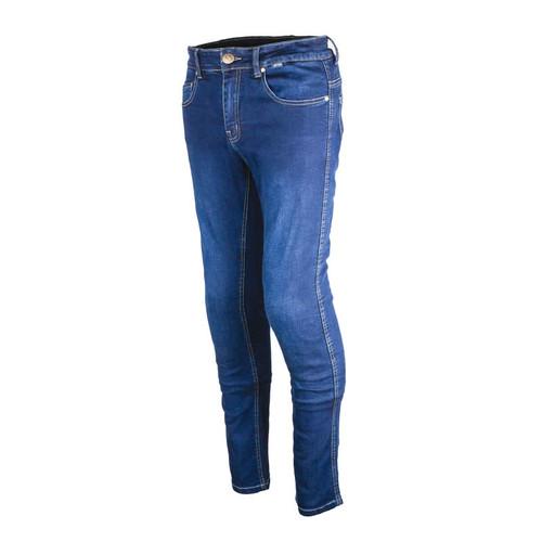 GMS Jeans Rattle Man