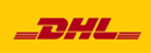 DHL Express non UE