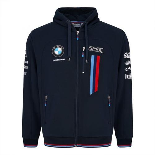 BMW Motorrad Jersey Hoody World SBK Team