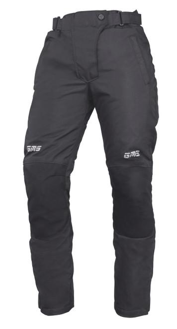 GMS Pantalón Starter Lady negro