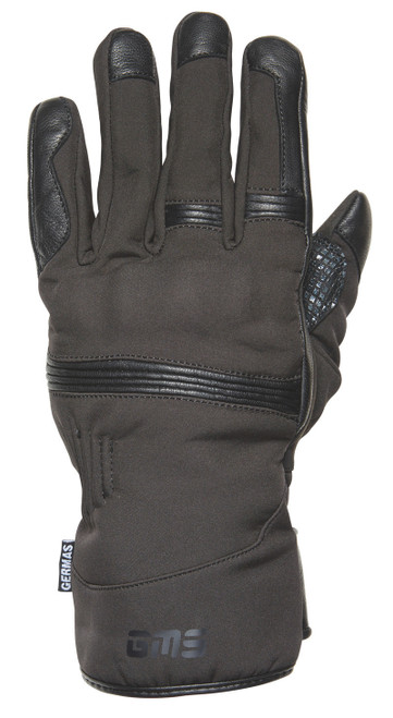 GMS Guantes Oslo impermeables