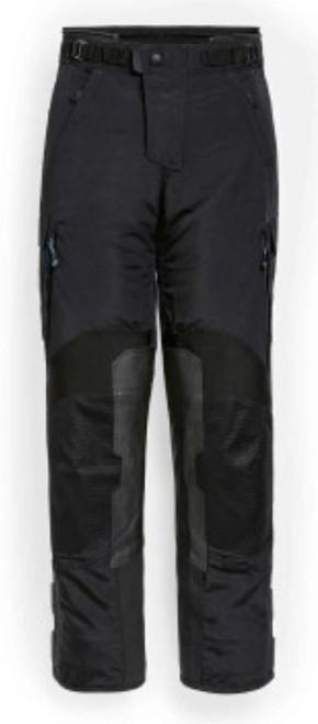 BMW Pantalón RallyePro