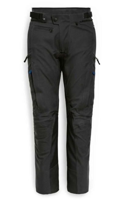 BMW Pantalón Paceguard