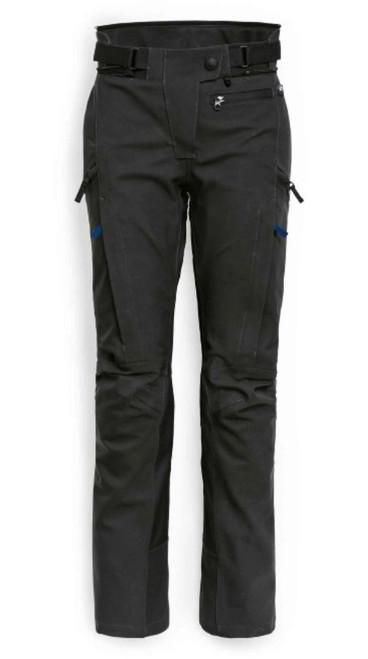 BMW Pantalón Paceguard - Mujer