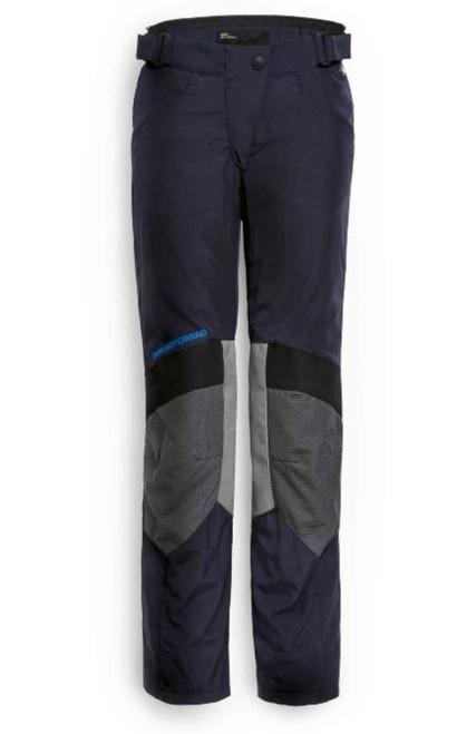 BMW Pantalón Pacedry Adventure - Mujer