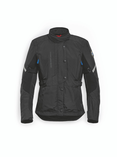BMW Chaqueta Pacedry Tour - Mujer
