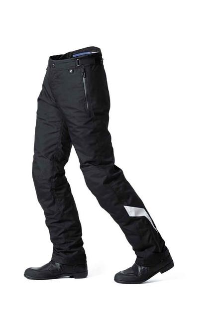 BMW Pantalón Allround - Mujer