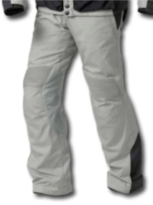 BMW Pantalón GS Dry 2013