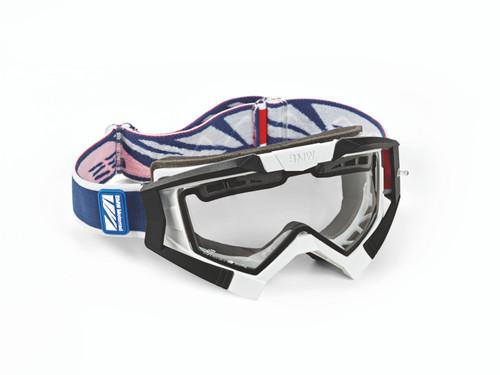BMW Gafas Enduro GS Pro