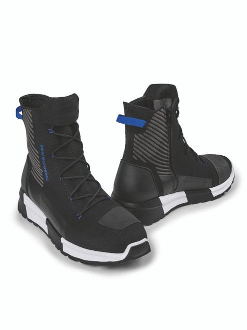 BMW Sneaker Knitlite Unisex