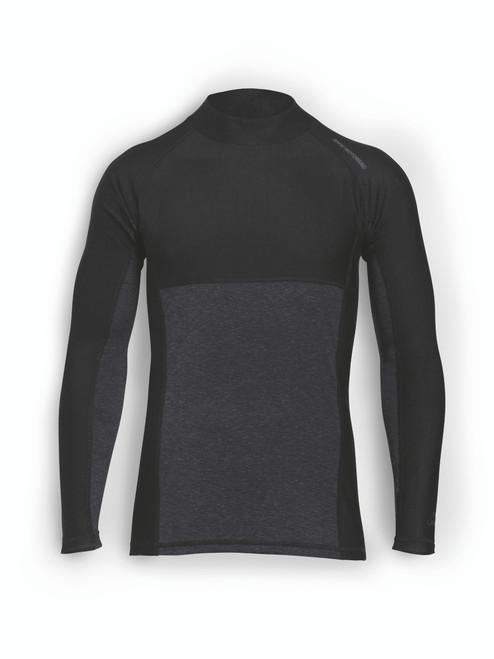 BMW Camiseta Function Thermo- Hombre