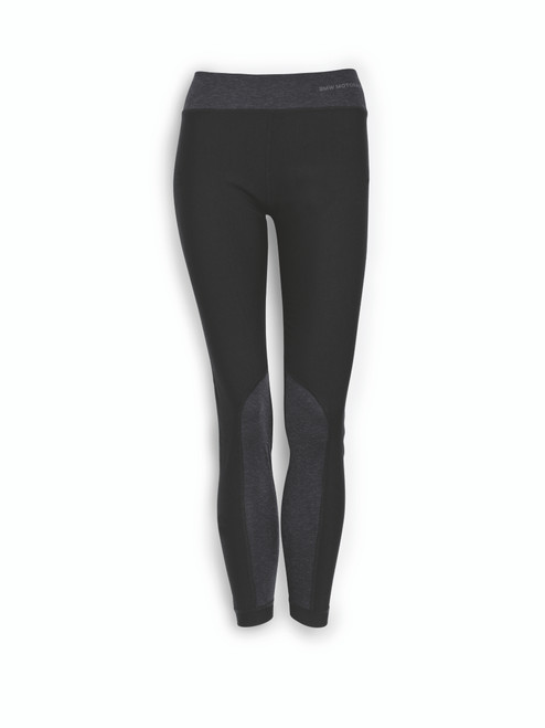 BMW Pantalón Function Thermo- Mujer