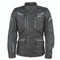 Garibaldi Chaqueta Urbansport