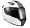 BMW Casco Race - Blanco