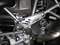 BMW R 1200 GS / GSA Protector bastidor