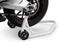 BMW Caballete montaje Sport 2 trasero