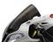 BMW S 1000 RR Parabrisas alto tintado