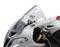 BMW S 1000 RR Parabrisas alto