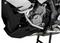 BMW S 1000 XR Protector de motor