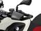 BMW G 650 GS Plus Sertao Protectores de mano