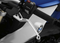 BMW F 800 R HP Maneta fresada de embrague