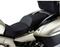 BMW K 1600 Asiento Comfort conductor - bajo