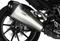 BMW R 1250 R/RS HP Akrapovic silenciador deportivo