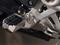 BMW Kit reposapiés conductor ajustables Opción 719