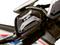 BMW Kit tapa freno y depósito de embrague