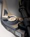 BMW Kit de palancas ajustables Opción 719