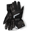 BMW Guantes ProSummer Mujer