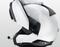 BMW Sistema de comunicación Bluetooth (casco no incluido)