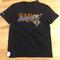 BMW Camiseta Supplies