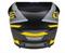 BMW Casco GS Carbon Trophy 20