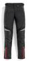 BMW Pantalón XRide - Hombre
