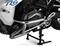 BMW R 1200 GS/R/RS Protección del motor