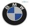 BMW Emblema 45mm