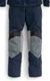 BMW Pantalón GS Dry - Mujer