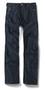 BMW Jeans Waterproof - Hombre
