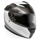 BMW Casco Street X - Ride