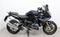 Recambios R 1250 R / R 1250 RS