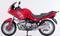 Recambios R 1100 RS