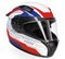 BMW Casco Race - Circuit