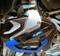 BMW R 1250 Tapas de válvulas