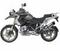 Recambios R 1200 GS 2010-