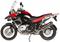 Recambios R 1200 GS Adventure 2006-2007