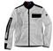 BMW M Motorsport Chaqueta - Hombre