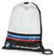 BMW M Motorsport Mochila Sport