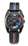 BMW M Motorsport Cronógrafo - Hombre
